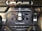 2020 Ram 1500 Crew Cab 4x4, Pickup #R104346 - photo 15