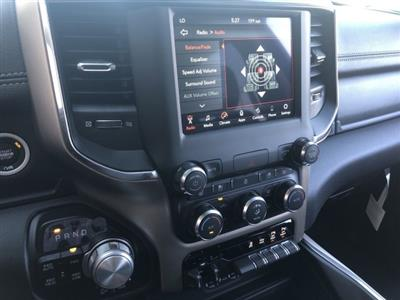 2020 Ram 1500 Crew Cab 4x4, Pickup #R104350 - photo 14