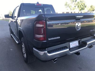 2020 Ram 1500 Crew Cab 4x4, Pickup #R104350 - photo 5