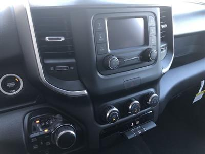 2020 Ram 1500 Quad Cab 4x4, Pickup #R108495 - photo 12
