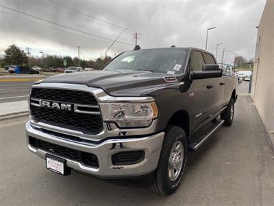 2020 Ram 2500 Crew Cab 4x4, Pickup #R111575 - photo 22