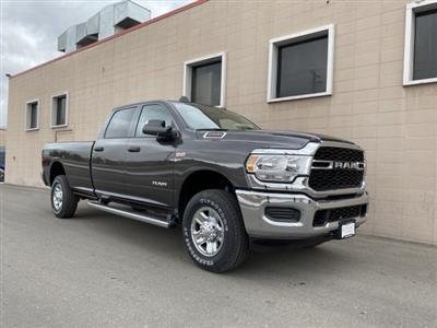 2020 Ram 2500 Crew Cab 4x4, Pickup #R111575 - photo 3