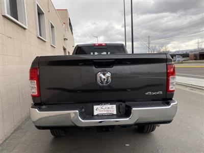 2020 Ram 2500 Crew Cab 4x4, Pickup #R111575 - photo 8