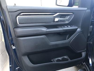 2020 Ram 1500 Crew Cab 4x4,  Pickup #R111674 - photo 11