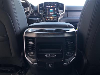 2020 Ram 1500 Crew Cab 4x4,  Pickup #R111674 - photo 14