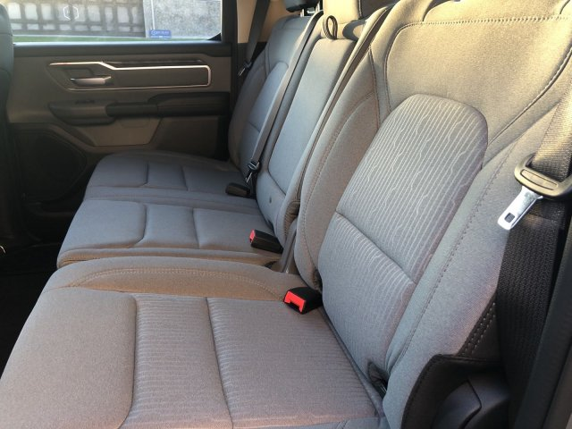2020 Ram 1500 Crew Cab 4x4,  Pickup #R113691 - photo 11