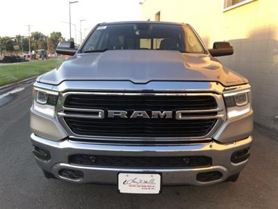 2020 Ram 1500 Crew Cab 4x4,  Pickup #R113691 - photo 7