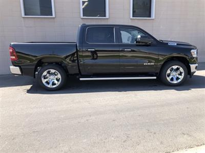 2020 Ram 1500 Crew Cab 4x4,  Pickup #R113695 - photo 4