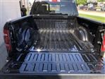 2020 Ram 1500 Crew Cab 4x4,  Pickup #R113695 - photo 6