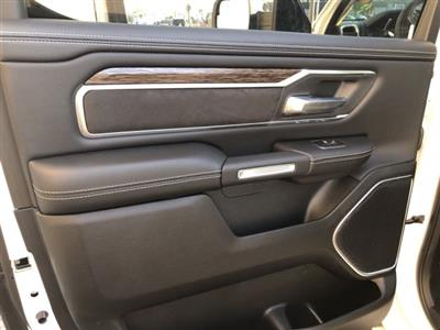 2020 Ram 1500 Crew Cab 4x4,  Pickup #R116431 - photo 12