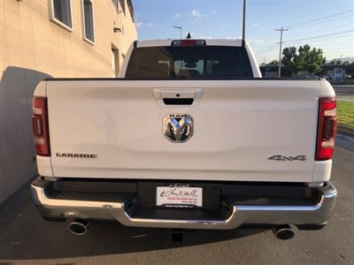 2020 Ram 1500 Crew Cab 4x4,  Pickup #R116431 - photo 3