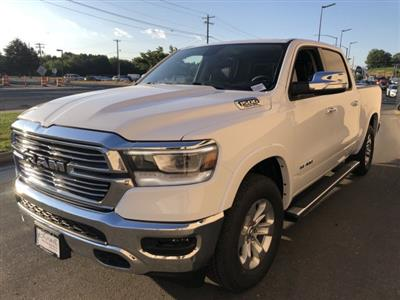 2020 Ram 1500 Crew Cab 4x4,  Pickup #R116431 - photo 6