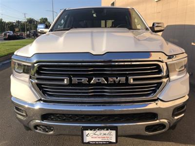 2020 Ram 1500 Crew Cab 4x4,  Pickup #R116431 - photo 7