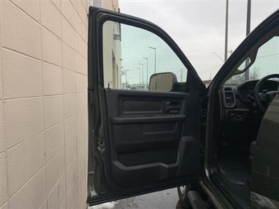 2020 Ram 2500 Crew Cab 4x4, Pickup #R121335 - photo 10