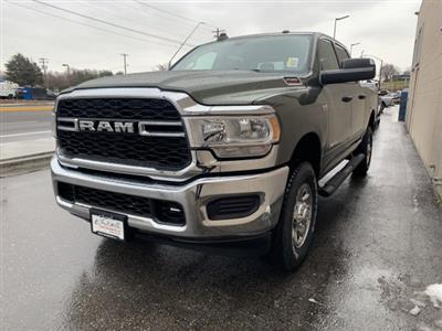 2020 Ram 2500 Crew Cab 4x4, Pickup #R121335 - photo 6