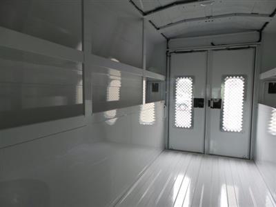 2018 ProMaster 3500 Standard Roof FWD,  Knapheide KUV Service Utility Van #R135645 - photo 10