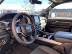 2020 Ram 1500 Crew Cab 4x4, Pickup #R240832 - photo 10