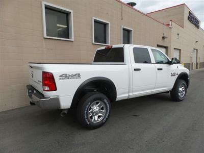 2018 Ram 2500 Crew Cab 4x4,  Pickup #R256285 - photo 2