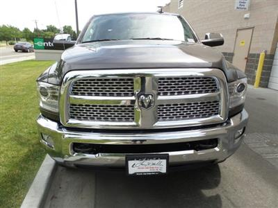 2018 Ram 2500 Crew Cab 4x4,  Pickup #R262034 - photo 8