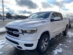 2020 Ram 1500 Crew Cab 4x4, Pickup #R270161 - photo 6