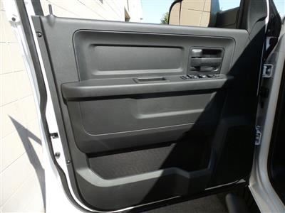 2018 Ram 2500 Crew Cab 4x4,  Pickup #R289128 - photo 10