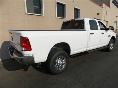 2018 Ram 2500 Crew Cab 4x4,  Pickup #R289129 - photo 2