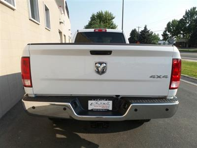 2018 Ram 2500 Crew Cab 4x4,  Pickup #R289129 - photo 3