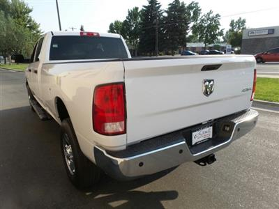 2018 Ram 2500 Crew Cab 4x4,  Pickup #R289129 - photo 5