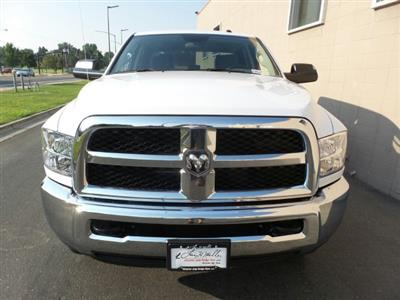 2018 Ram 2500 Crew Cab 4x4,  Pickup #R289129 - photo 16