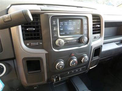 2018 Ram 2500 Crew Cab 4x4,  Pickup #R289129 - photo 12