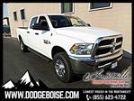 2018 Ram 2500 Crew Cab 4x4,  Pickup #R289129 - photo 1