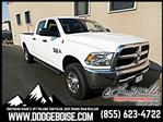 2018 Ram 2500 Crew Cab 4x4,  Pickup #R289129 - photo 15