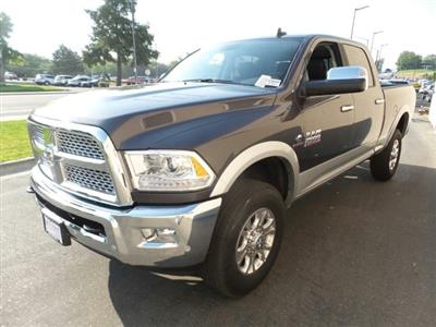 2018 Ram 2500 Crew Cab 4x4,  Pickup #R296940 - photo 14