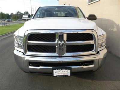 2018 Ram 2500 Crew Cab 4x4,  Pickup #R296944 - photo 10