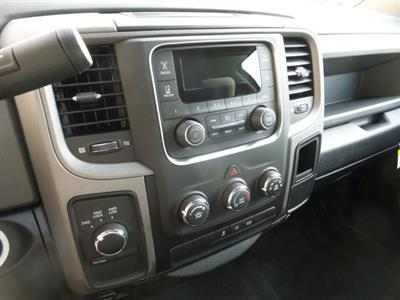 2018 Ram 2500 Crew Cab 4x4,  Pickup #R296944 - photo 16