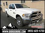 2018 Ram 2500 Crew Cab 4x4,  Pickup #R296944 - photo 1