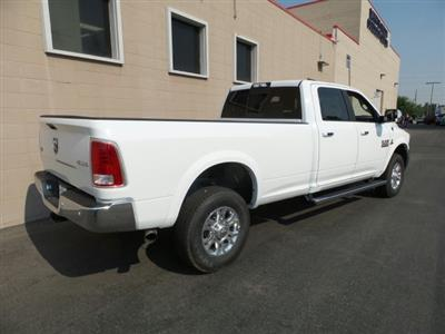 2018 Ram 2500 Crew Cab 4x4,  Pickup #R297990 - photo 2