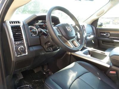 2018 Ram 2500 Crew Cab 4x4,  Pickup #R297992 - photo 8