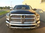 2018 Ram 2500 Crew Cab 4x4,  Pickup #R303397 - photo 9
