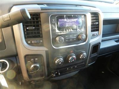 2018 Ram 2500 Crew Cab 4x4,  Pickup #R329542 - photo 15