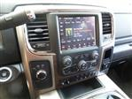 2018 Ram 2500 Crew Cab 4x4,  Pickup #R333220 - photo 15