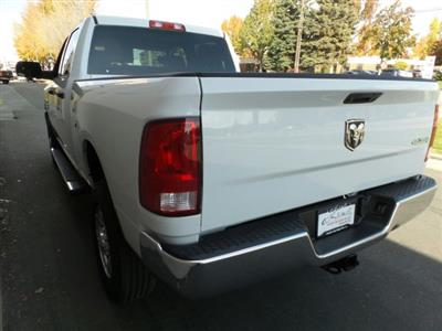 2018 Ram 2500 Crew Cab 4x4,  Pickup #R333929 - photo 4