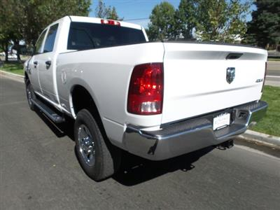 2018 Ram 2500 Crew Cab 4x4,  Pickup #R333930 - photo 5