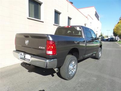 2018 Ram 2500 Crew Cab 4x4,  Pickup #R333933 - photo 2