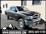 2018 Ram 2500 Crew Cab 4x4,  Pickup #R333933 - photo 1