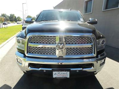 2018 Ram 2500 Crew Cab 4x4,  Pickup #R337310 - photo 9