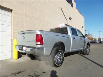 2018 Ram 2500 Crew Cab 4x4,  Pickup #R357062 - photo 2