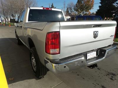 2018 Ram 2500 Crew Cab 4x4,  Pickup #R357062 - photo 3