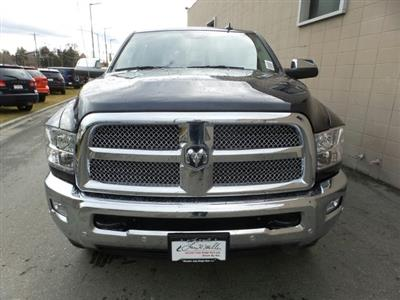 2018 Ram 2500 Crew Cab 4x4,  Pickup #R358324 - photo 8