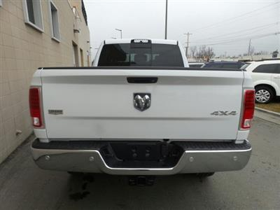 2018 Ram 3500 Mega Cab 4x4,  Pickup #R393588 - photo 3